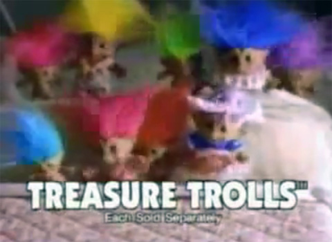 treasure-trolls