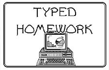 typedhomeworktitle_001