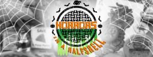 Banner-HorrorsInAHalfshell