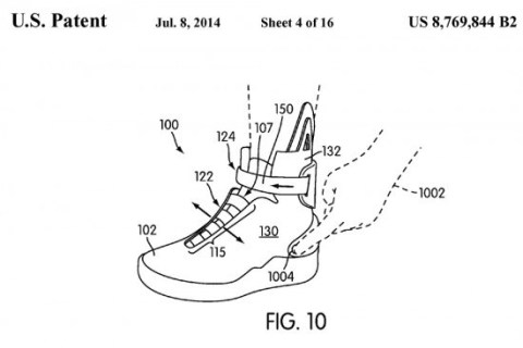 Nike-Mag-Power-lace-patent-550x367
