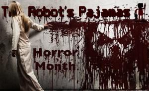 RPJ-Horror-Month-2015