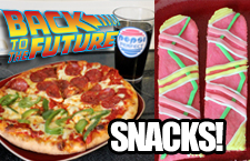 bttf-snacks-feature