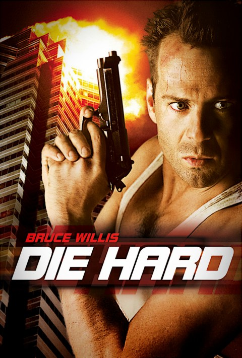 die-hard-original