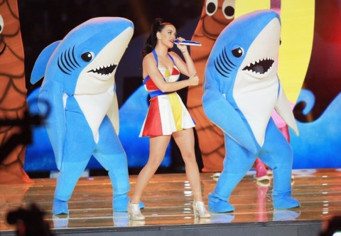 katy-perry-sharks