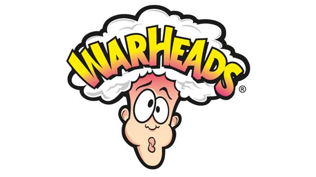 warheads_001
