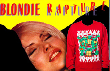 feature-blondie-xmas-sweater