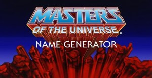 masters-of-the-universe-name-generator