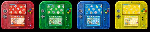 pokemon-2ds