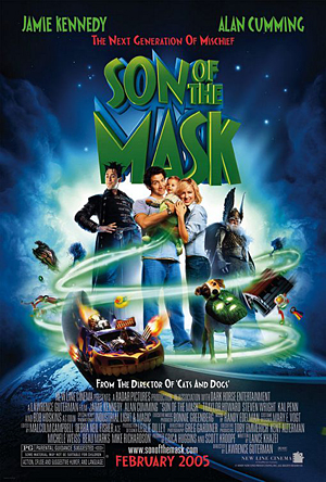 son-of-the-mask-poster