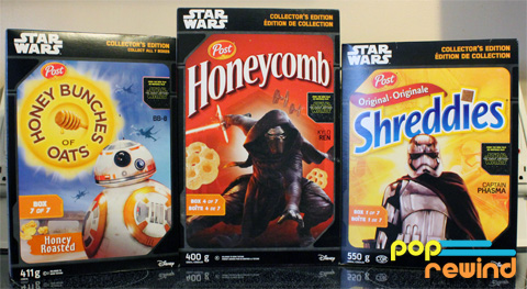 star-wars-food-002