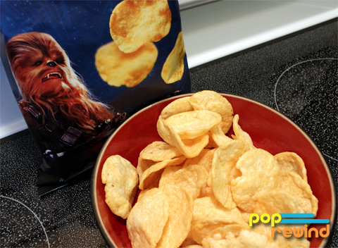 star-wars-food-018