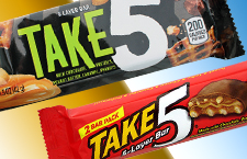 take5-feature