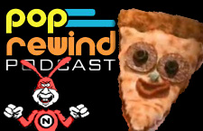 pop-rewind-podcast-pizza
