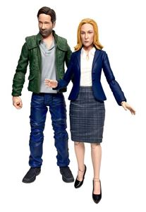 xfiles-action-figures
