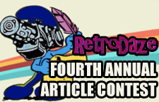 retrodaze-feature-4