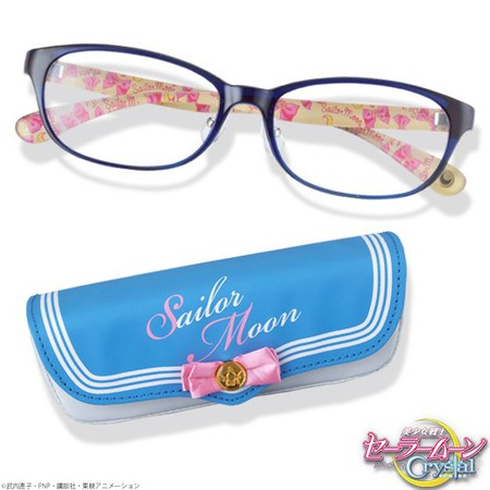 sailormoon-crystal-jins-glasses-eye-frames-collaboration2016k