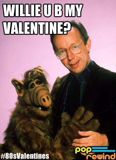 vday-alf-willie