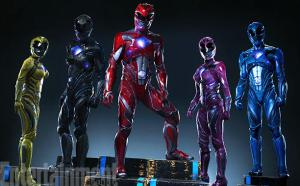 power-rangers-new-suits