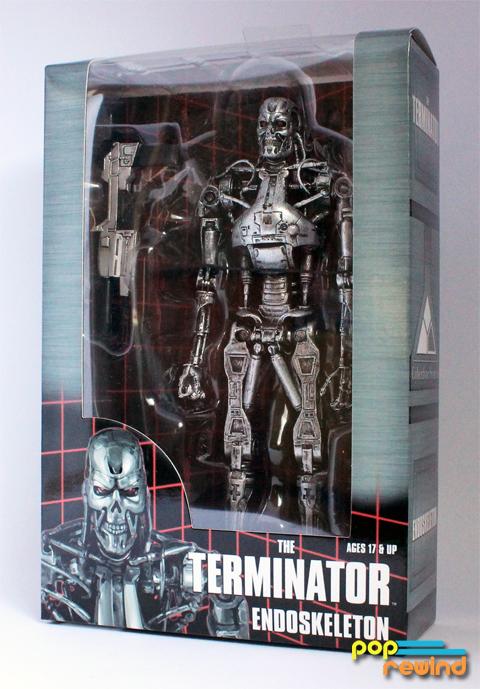 terminator-giveaway-001