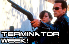 terminator-week-feature