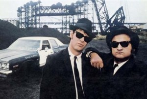 the-blues-brothers-3