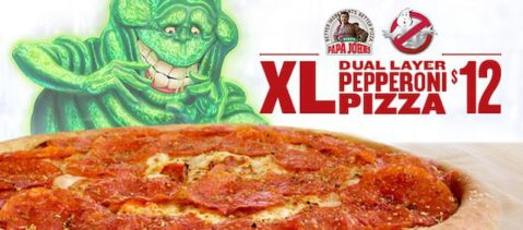Papa-Johns-XL-Dual-Layer-Pepperoni-Pizza