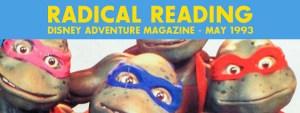 TMNT_Banner-Issue-67