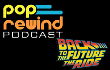 pop-rewind-podcast-bttf-japan-feature