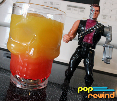 terminator-cocktail-004