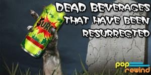 fb-dead-bev
