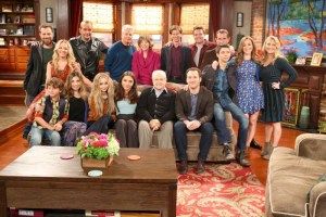 girlmeetsworld-boymeetsworld-caststogether-700x467