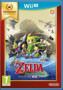 zelda-wind-waker-hd-nintendo-selects
