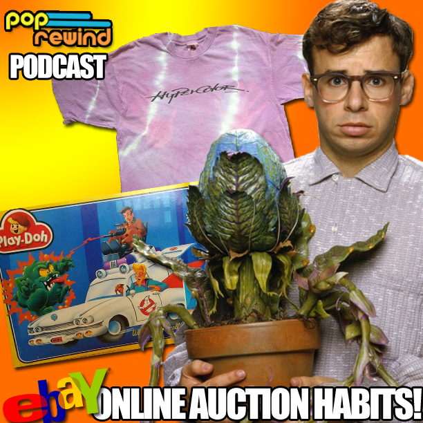 ig-ebay-podcast