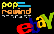 pop-rewind-podcast-ebay