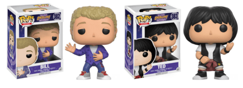 popbillandted