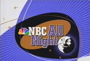 nbc-all-night