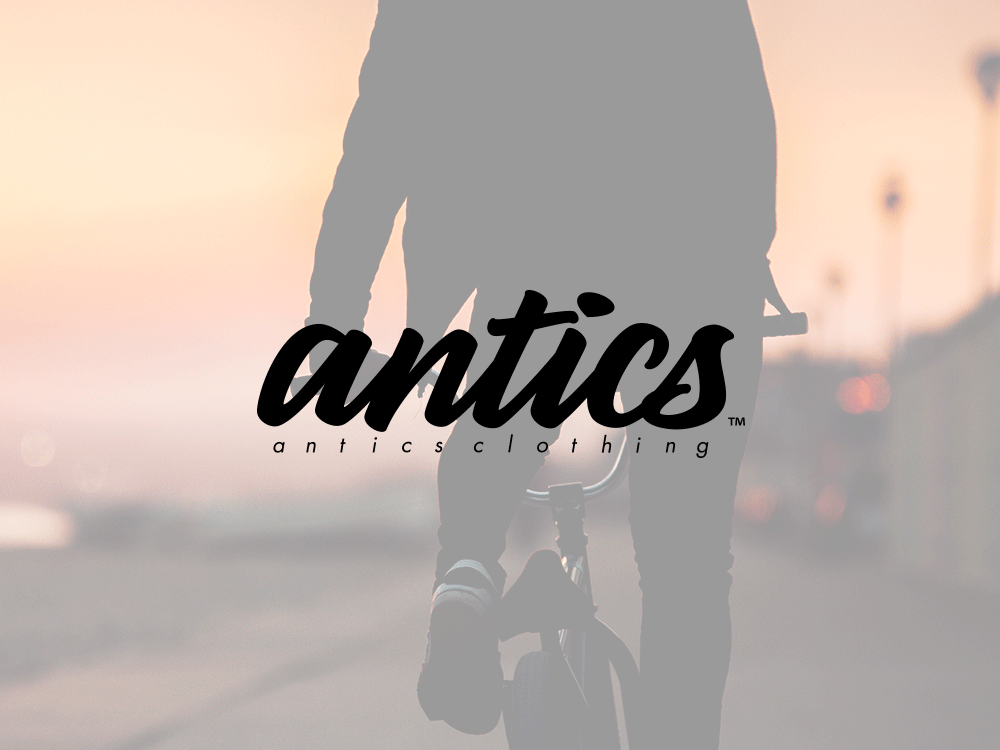 antics-logo-b