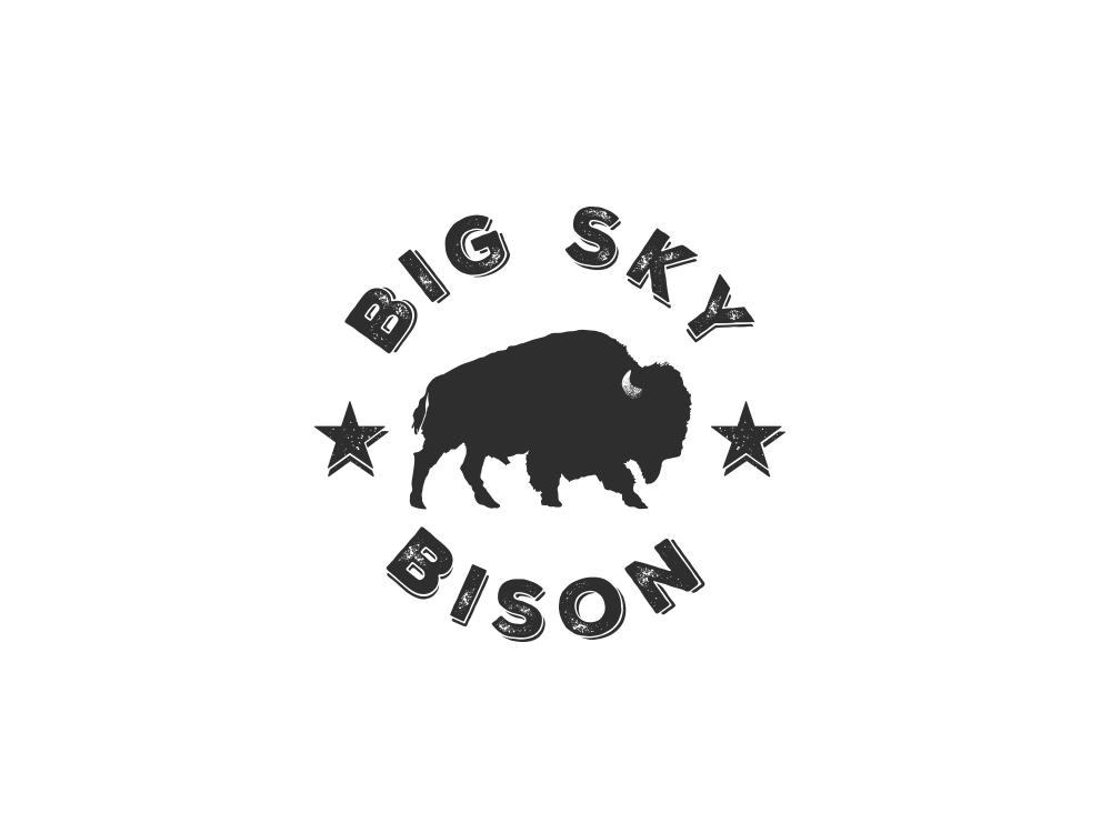 bison-logo-a