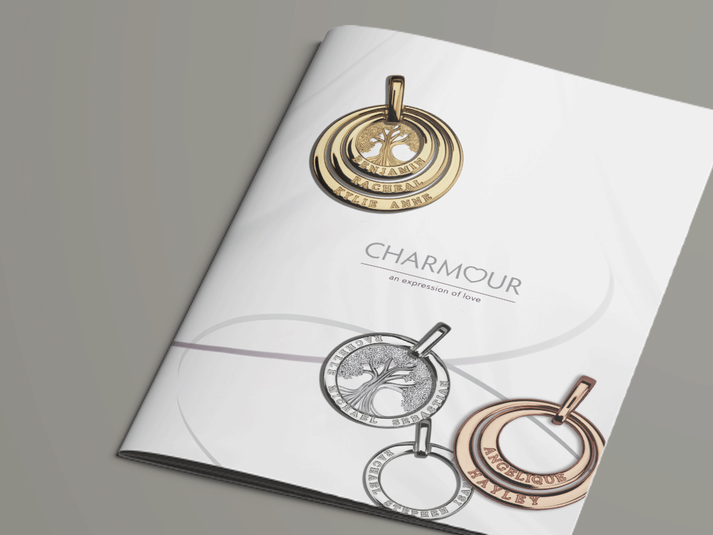 charmour-product-a