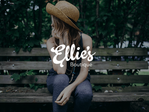 Ellie's Boutique