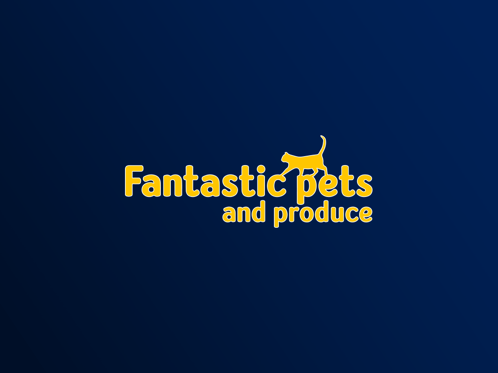 fantasticpets-logo-a