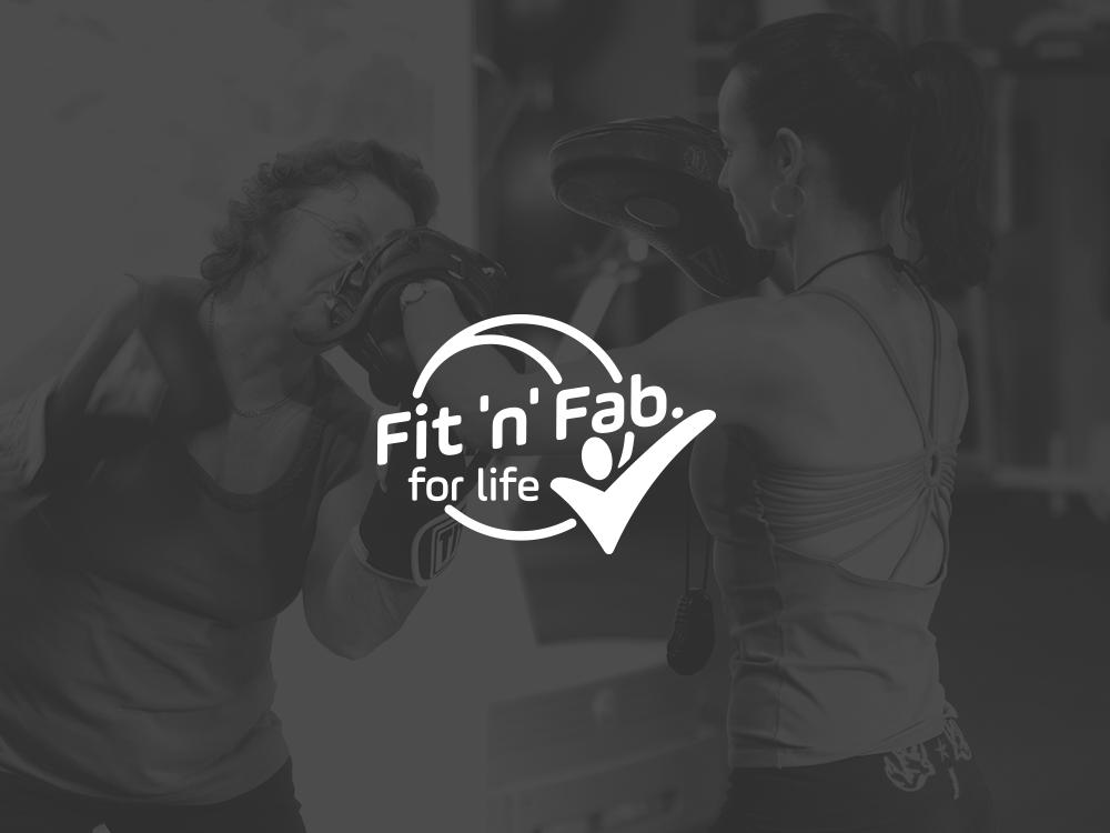 fnf-logo-b