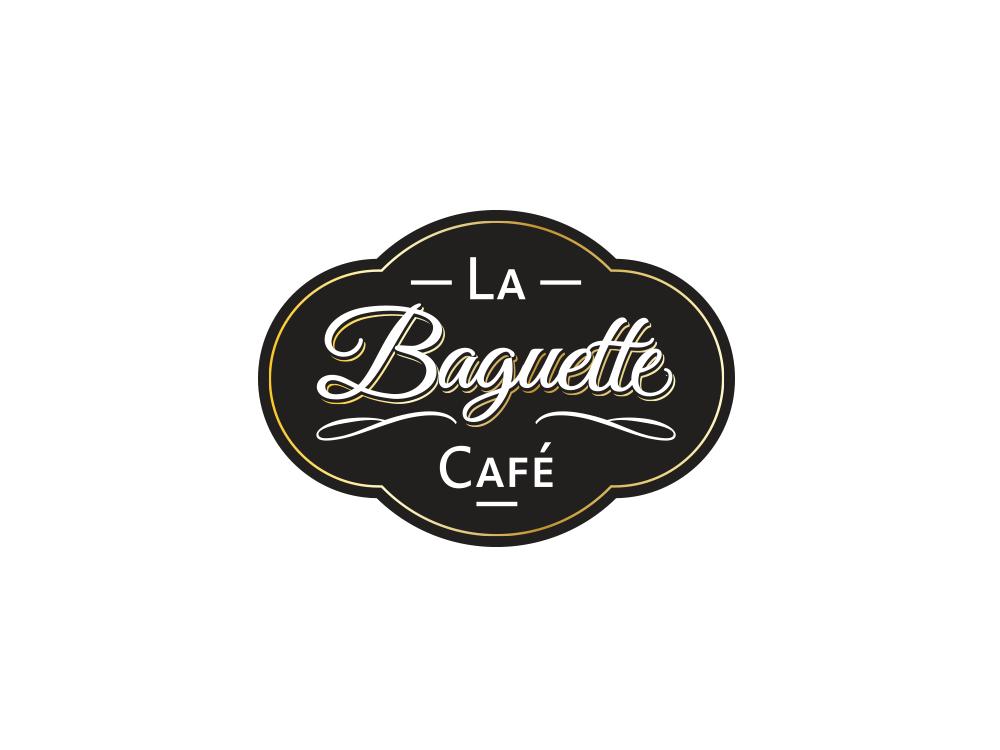 labaguette-logo-a