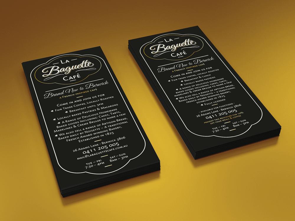 labaguette-product-a