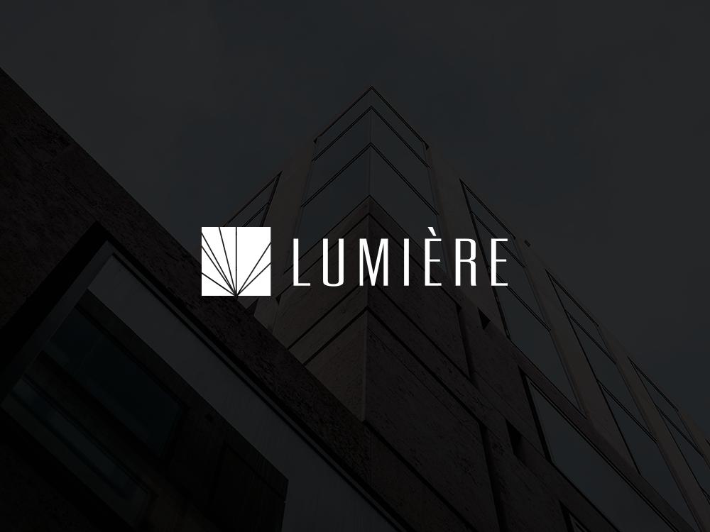 lumiere-logo-c