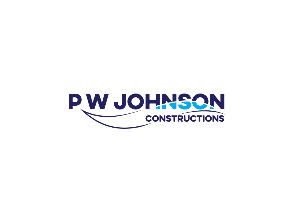 pwj-logo-a