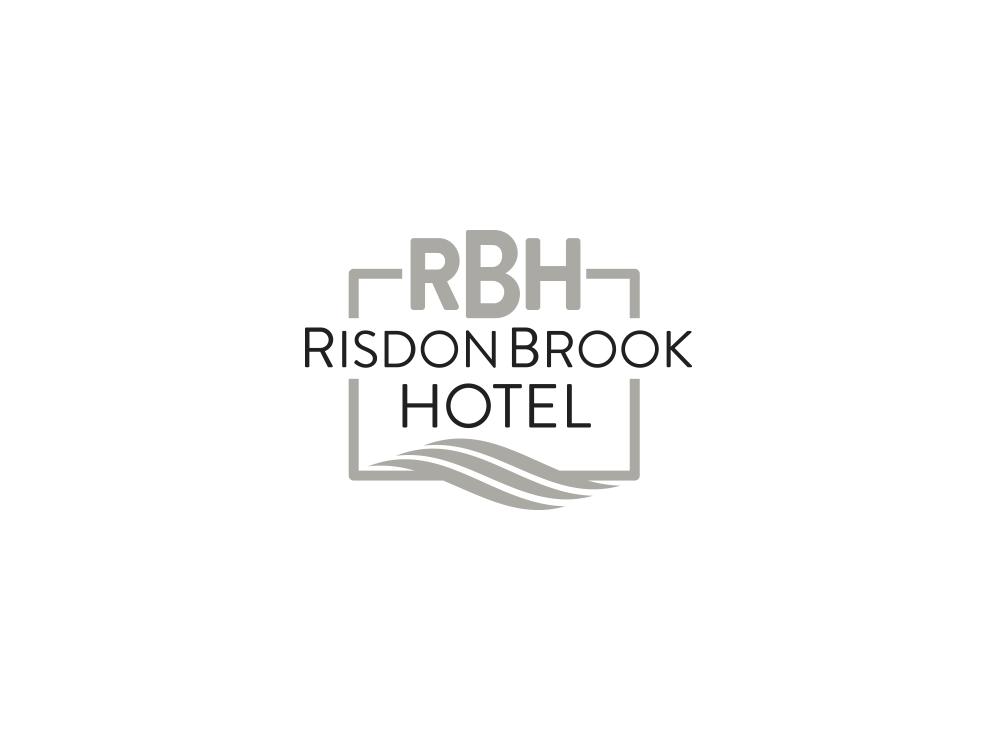 rbh-logo-a