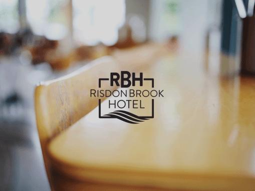 Risdon Brook Hotel
