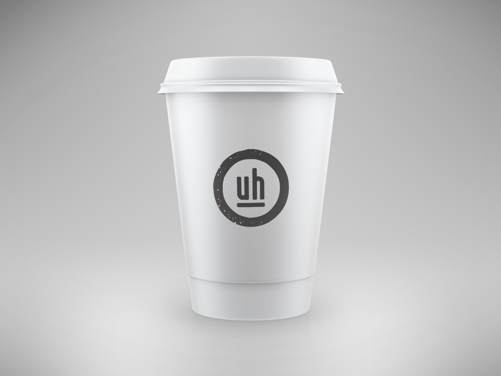 urbanhype-product-a