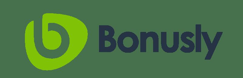 bonusly logo